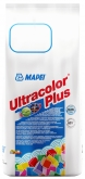 Ultracolor Plus 2kg